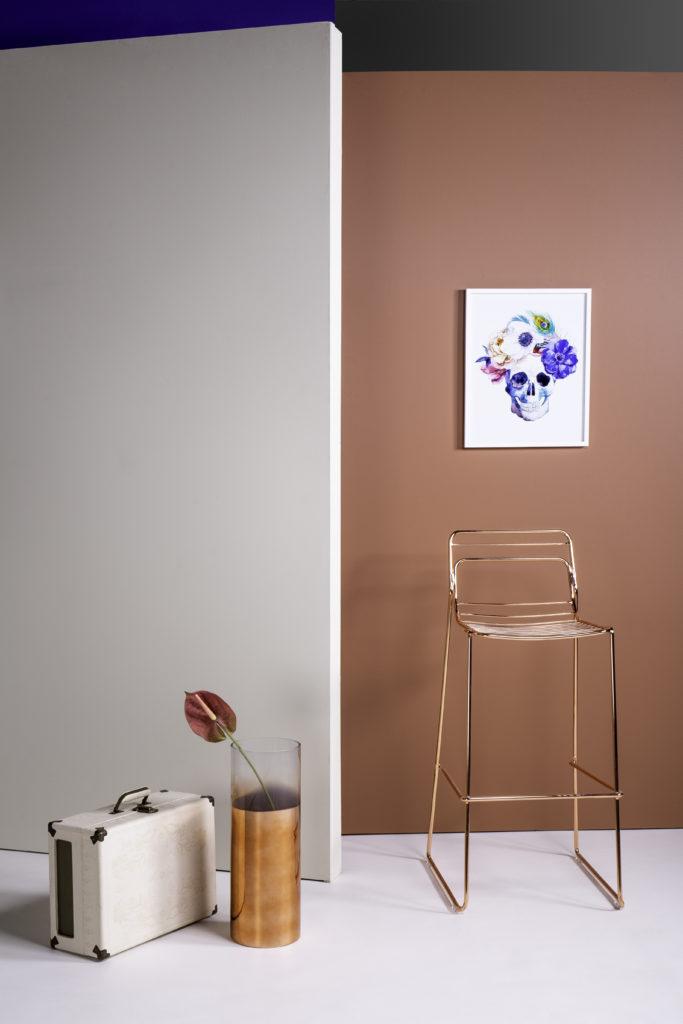 ¿Cómo decorar espacios pequeños?