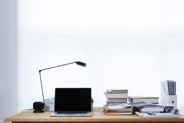 Reglas para que trabajar en casa se mas productivo